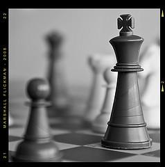 chessmarshallflickman