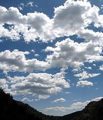 cloudskevindooley