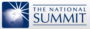 nationalsummit